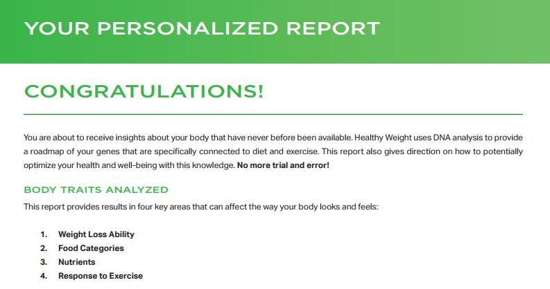 Diet-and-Nutrition-SampleReport
