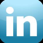 linkedin-01